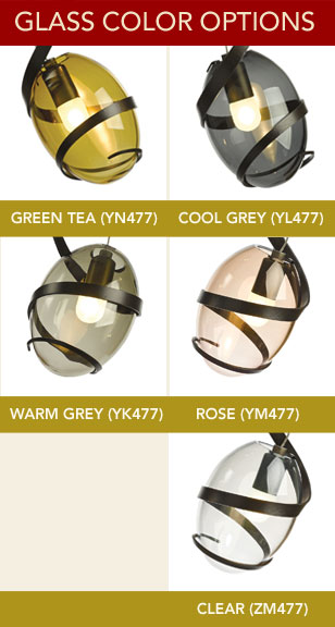 11555 glass options