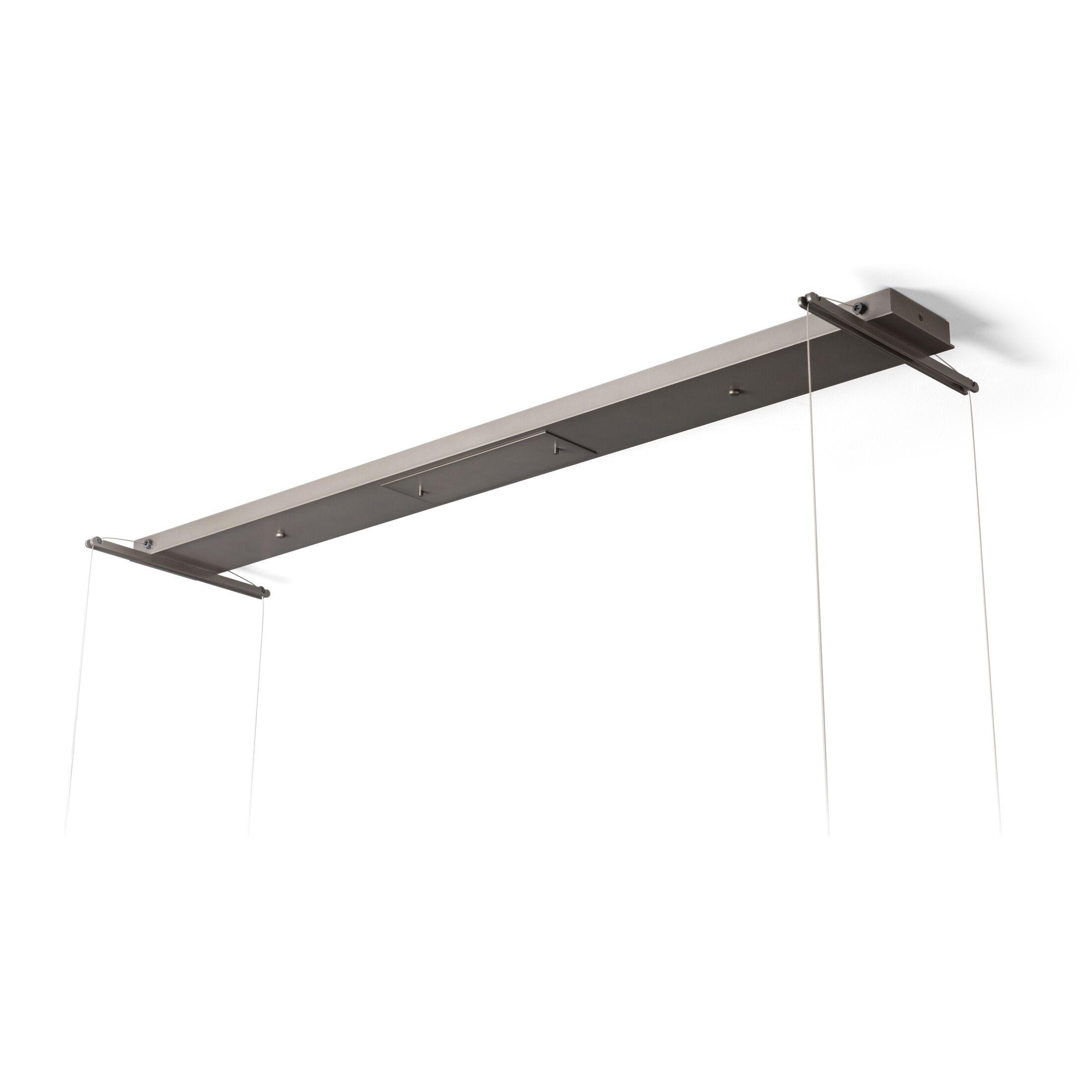 Slim Line Canopy