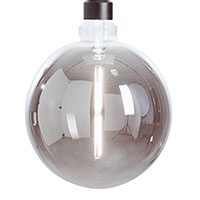 G63 Bulb