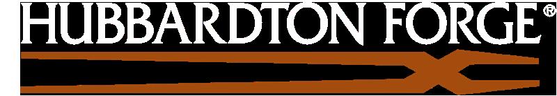 HubbardtonForge_Logo2.png